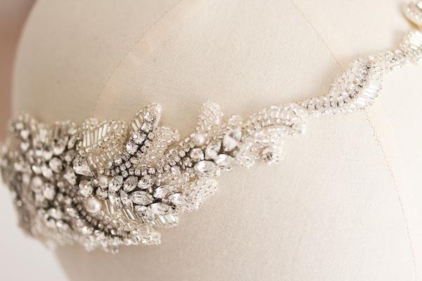 Bespoke for Gemma_rhinestone bridal headpiece_10