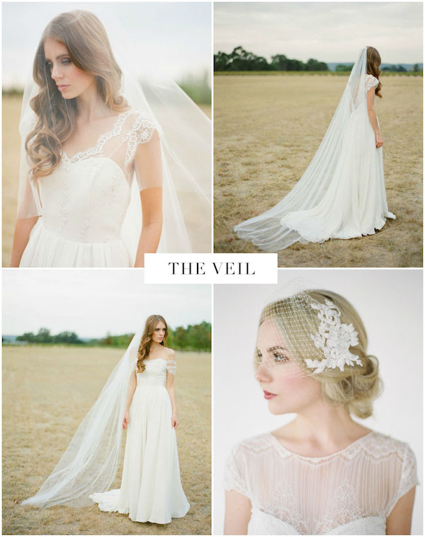 The Veil_How to find the perfect Bridal Hair Pieces copy
