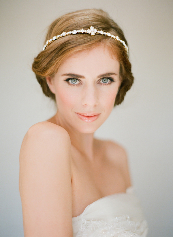 ANTOINETTE-crystal-and-pearl-bridal-tiara-3