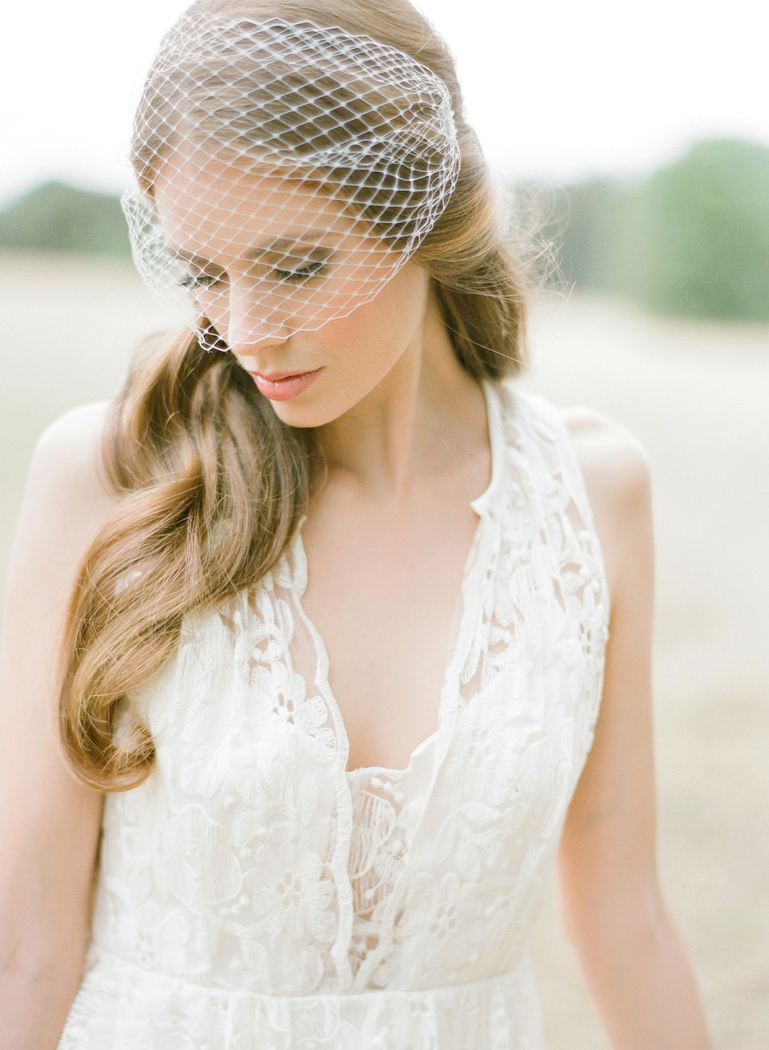 Image result for Bandeau Veil