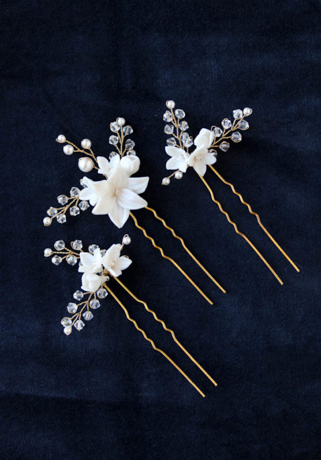 BRIAR-ROSE-bridal-hair-pins-in-gold