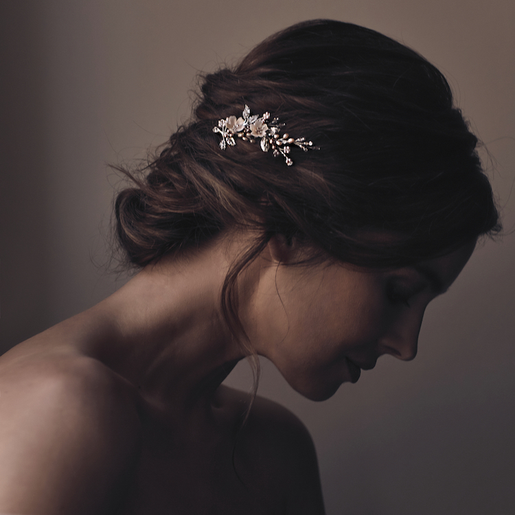 TEAROSE-blush-wedding-hair-pin-1