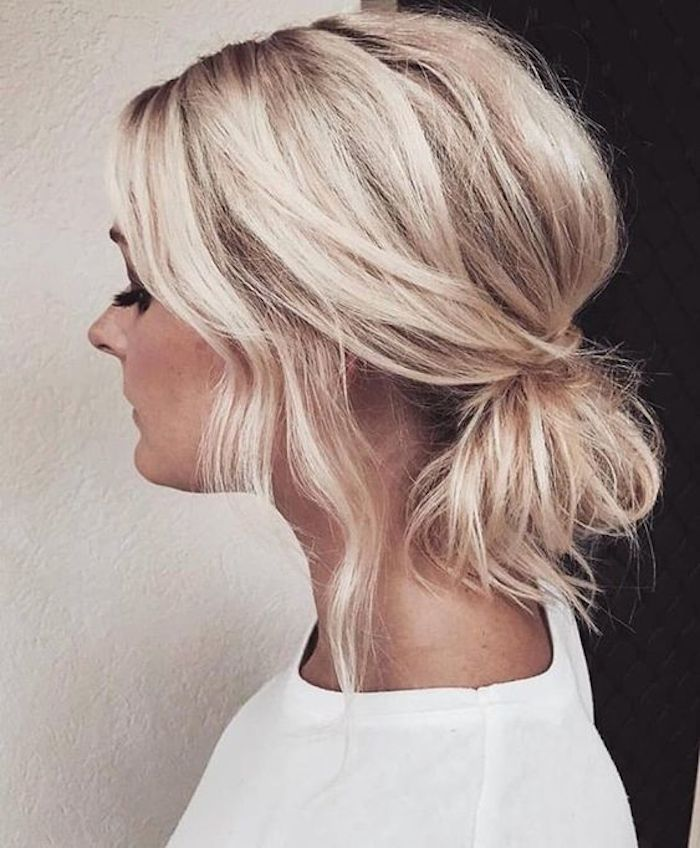 Gorgeous-messy-wedding-updos-21