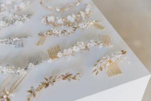 The Paloma Collection Unveiled_Tania Maras Bridal 8