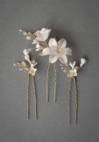 FREESIA blush hair pins_2