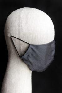 Stylish grooms face masks to keep him safe 4
