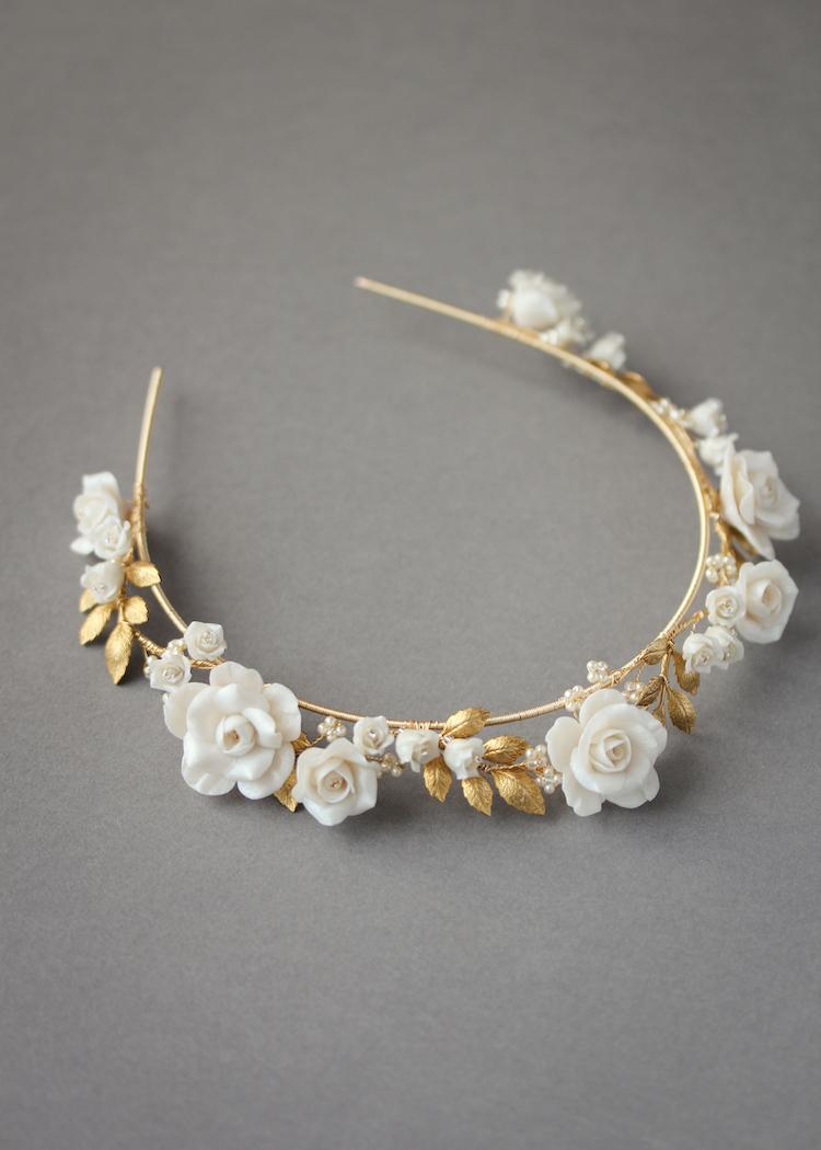 Bespoke for Angela_Crown of roses 1